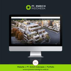 design-website-medan-1