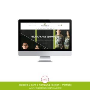 design-website-medan-2